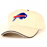 Buffalo Bills NFL Unisex Baseball Cap